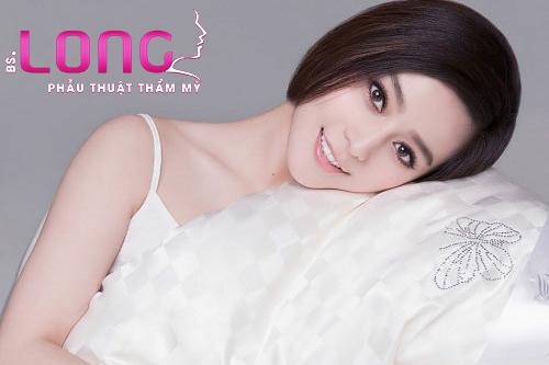 va-mang-trinh-xong-co-bi-phat-hien-khong-1