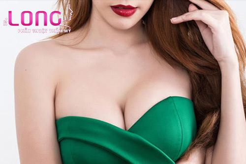 nang-nguc-thu-nguc-chay-xe-co-de-lai-seo-khong-1