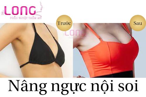 dia-chi-nao-nang-nguc-noi-soi-dep-tai-tphcm-1